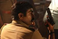 Sethupathi review: A film for Vijay, and he has to win