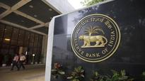 FRBM panel seeks RBI views, to submit report next month