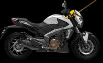 Suzuki Motorcycle India gets past 30 lakh production milestone