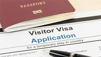 Hong Kong to withdraw visa free entry facility for Indians