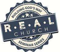 Building God's Way Seminar Coming to Blackhawk Church in Middleton, WI September 28, 2016Church leaders seminar reveals keys to creating a REAL church building that can become a true catalyst for ministry growth and Kingdom impact