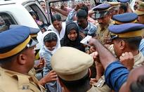 Love jihad case: Want to stay Muslim and be with husband, Hadiya tells SC
