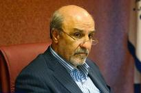 Iran's Minister of Youth Affairs and Sports invited to Tokyo