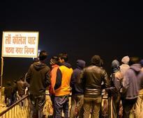 Joyride turns tragic 2 boats sink in Patna, 21 die
