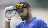 India favourites to win Test series, predicts Bhajji