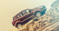Ford EcoSport gets massive price cuts!