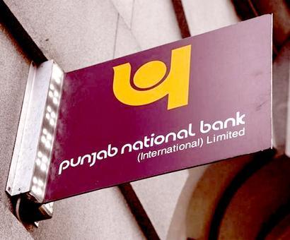 PNB scam can trigger a major market crash
