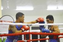 Local boxers, coaches and fans divided over fighting with no head guards