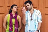 Nenu..Sailaja… a heartwarming tale: Sravanthi Ravi Kishore
