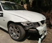 Greater Noida: Woman, daughter become prey in yet another hit-and-run case