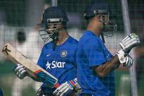 MS Dhoni or Ajinkya Rahane: Who should bat for India at number 4 in ODIs?