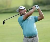 Moore gets final US Ryder Cup wildcard