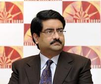 Grasim divests stake in unit Grasim Bhiwani Textiles to Donear group