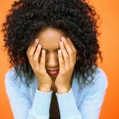 Feeling dizzy? Here are 7 reasons and how to stop it
