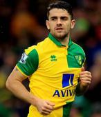 Woe for Brady as struggling Norwich slip down table