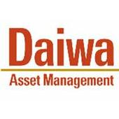 Daiwa Mutual Fund announces change in fund manager
