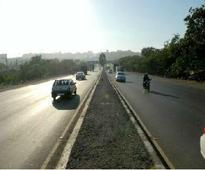 NHAI urges UP to speed up land acquisition process