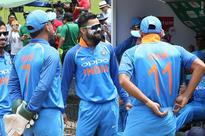 Dhoni's guidance key to India's 2019 WC dreams: Sehwag