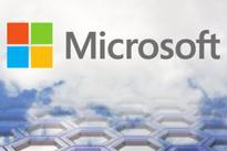 Microsoft Latest Innovation Center Opens in Atlanta