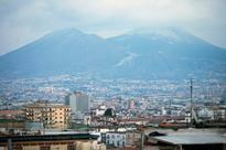 Italy best-seller Elena Ferrante's novels get TV adaptation
