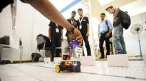 Skills, not theory, to be yardstick for judging engineering students