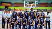 FIBA Asia Challenge 2016: India beat Kazakhstan to secure place in quarterfinals