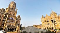 BMC won't let Sikhs resolve a burning issue