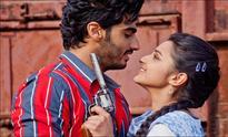 Arjun Kapoor-Parineeti Chopra reunite for Dibakar Banerjee film; shoot starts in July 2017