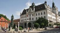 Ljubljana university tightens plagiarism rules