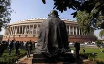 Parliament Monsoon Session Starts July 18, GST (Tax Reform) The Headline