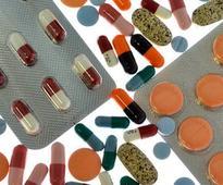 Shilpa Medicare tanks over 4% on USFDA observations