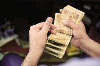 Cash deposit limit for tax scrutiny should be kept secret, says black money SIT chief
