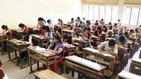 Two teachers among 3 held for leaking Maharashtra SSC question paper