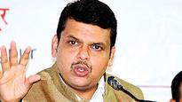 N-E win a trailer, next stop Karnataka: Devendra Fadnavis