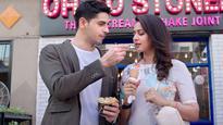 Lae Dooba: Sidharth Malhotra, Rakul Preet seem deep in love in new song from 'Aiyaary'