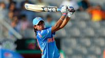 Harmanpreet Kaur to play in Women's Big Bash League