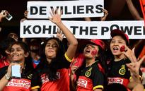 Highlights of IPL final: Sunrisers Hyderabad vs Royal Challengers Bangalore