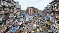 Spotlight on Urdu talent at Bhendi Bazaar fest next year