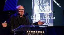 Danny DeVito to Make Broadway Debut in The Price