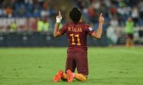 Match facts: Roma v Crotone (Italy Serie A)