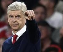 Wenger: A truly revolutionary manager, last of his kind