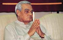 Make public the expenses incurred on Atal's treatment: CIC tells Health Ministry