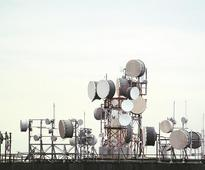 Department of telecom aims to clear Trai suggestions by March 31