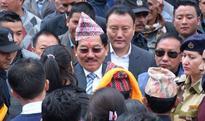CM concludes 3-days long West visit