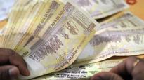 Hyderabad: Fund shortage hits Quli Qutub Shah Urban Development Authority