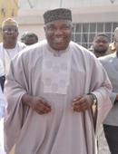 Nigeria: Gov Ugwuanyi And State Enugu Workers