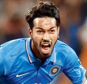 WT20: Picking Jasprit Bumrah, Hardik Pandya will pay dividends, says Lalchand Rajput