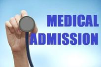 Medical admission: Centre wants counselling by managements annulled