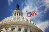 Congress Calls Out DEA For Unilateral Move To Expand The War On Drugs