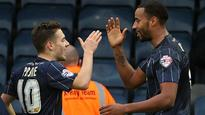 Southend United 3-0 Coventry City